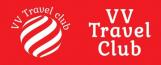 VV Travel Club
