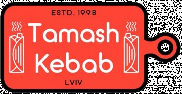 TAMASH KEBAB - фото