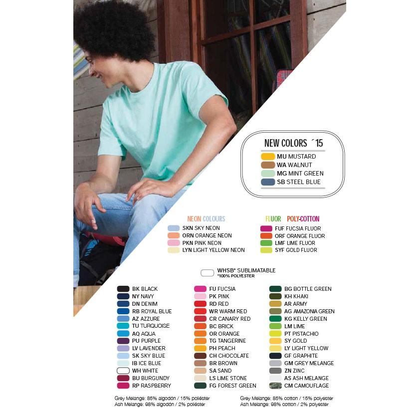 ХРТ Текстиль - фото 2