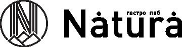 Natura - фото