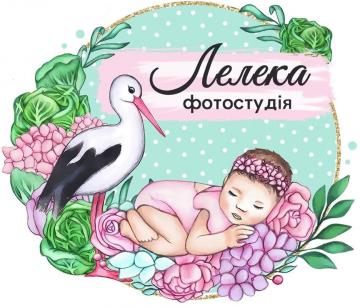 Лелека - фото