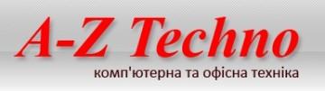 A-Z Techno