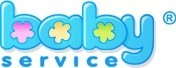 Baby Service - фото