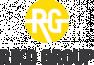 Riko Group