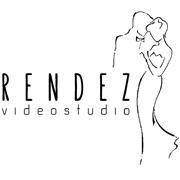 Rendez production studio - фото