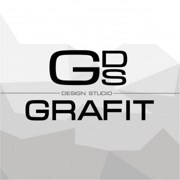 Grafit - фото