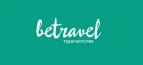 Betravel