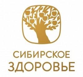 Сибірське здоров'я - фото