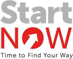 StartNaw - фото