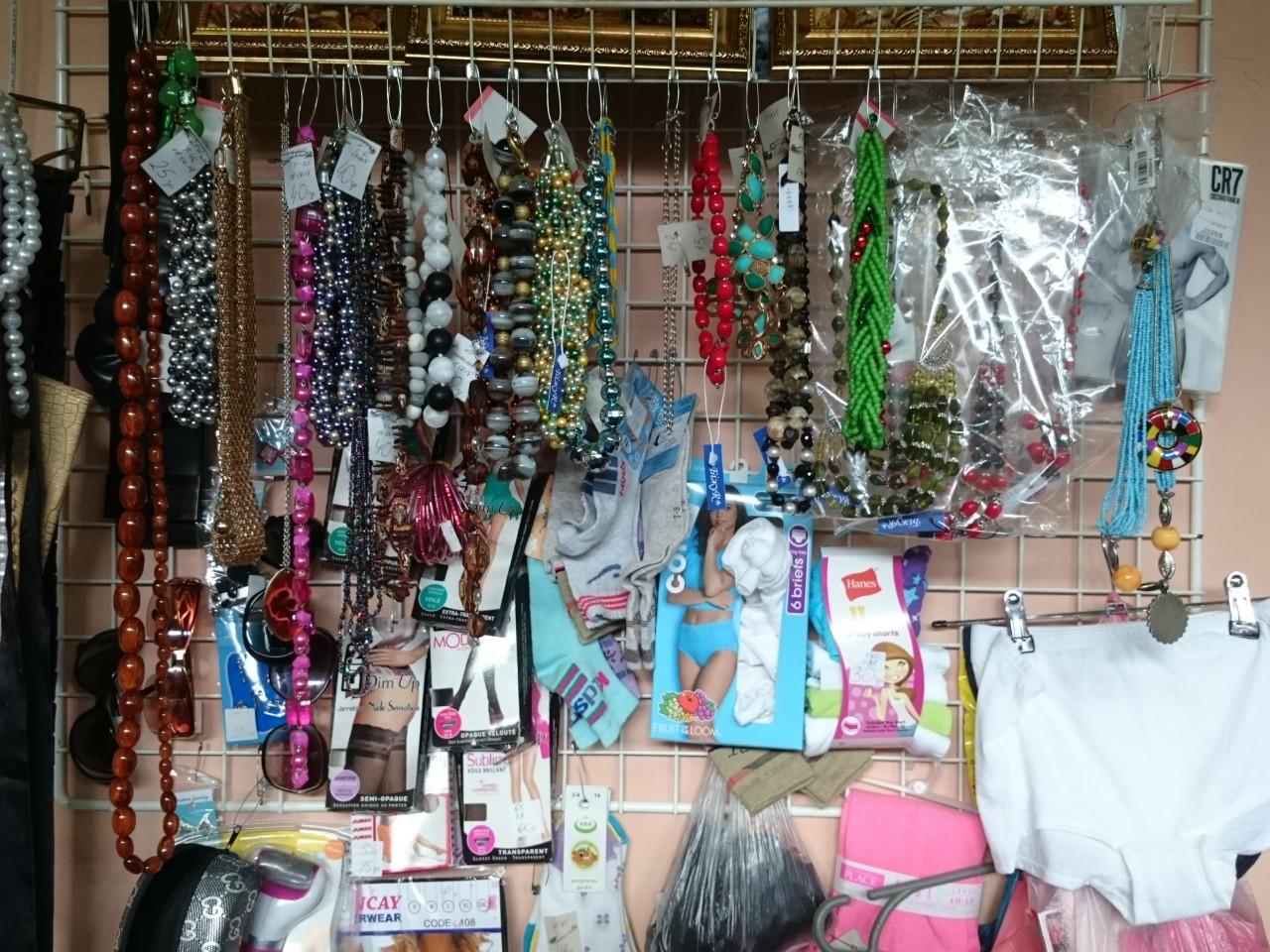 Комісійний магазин - фото 33