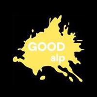 Good Alp - фото