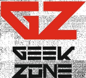 Geek Zone - фото