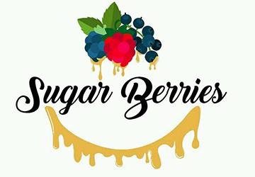 Sugar Berries - фото