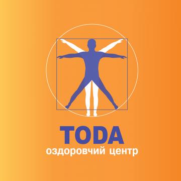 TODA - фото