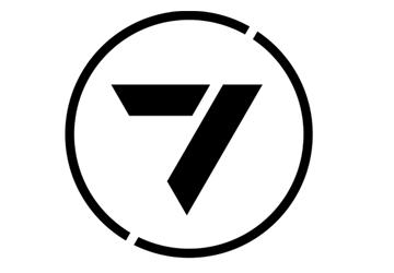 7dreamsport.com.ua - фото