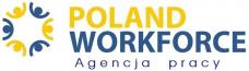 POLAND WORKFORCE