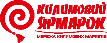 Килимовий ярмарок - фото