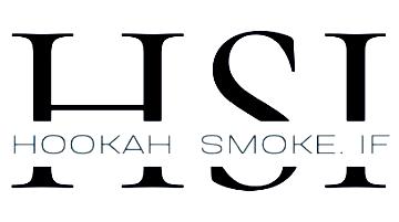 Hookah Smoke IF - фото