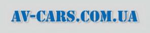 AV-cars.com.ua