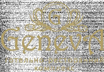GenevA - фото