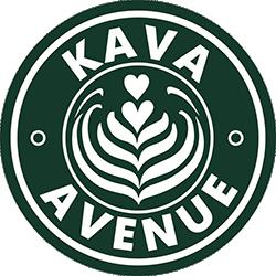 Kava Avenue - фото