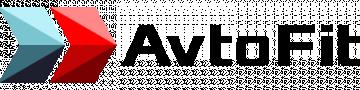 AvtoFit - фото