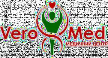 Vero Med - фото