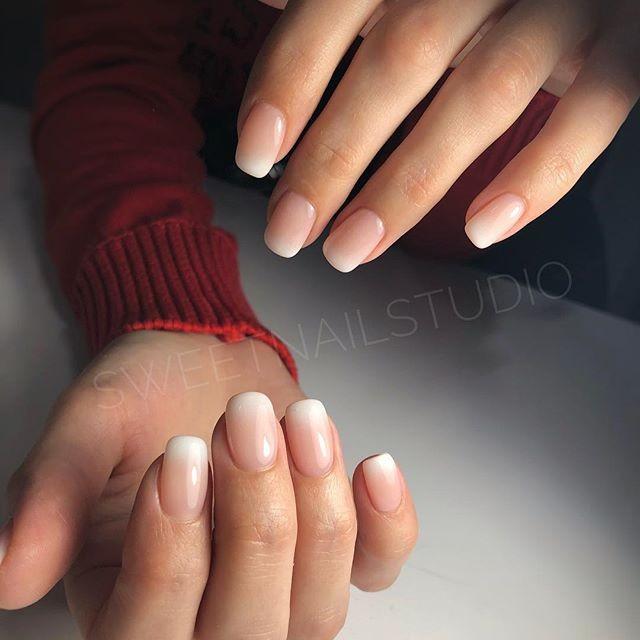 Sweet Nail Studio - фото 10