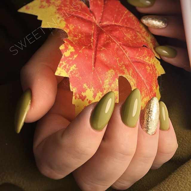 Sweet Nail Studio - фото 17