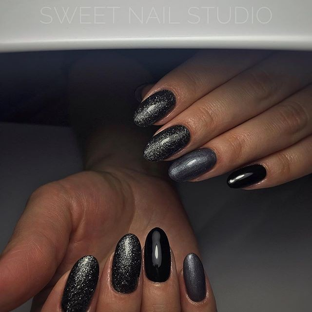 Sweet Nail Studio - фото 21