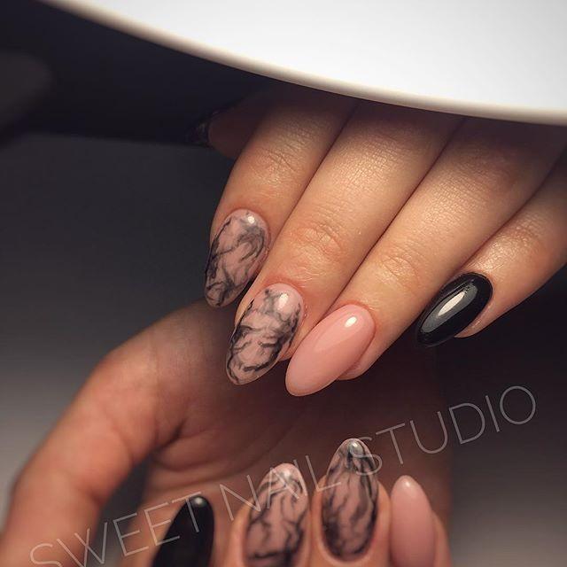 Sweet Nail Studio - фото 33