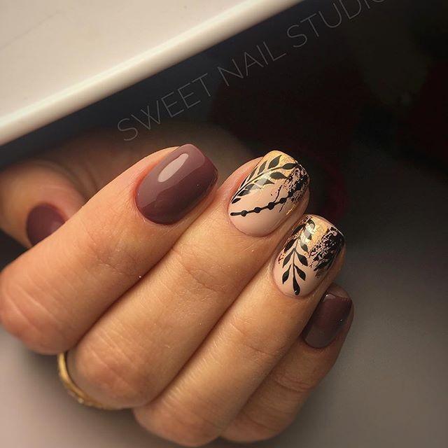 Sweet Nail Studio - фото 34