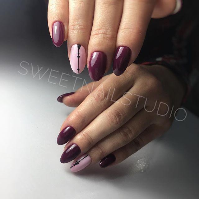 Sweet Nail Studio - фото 42