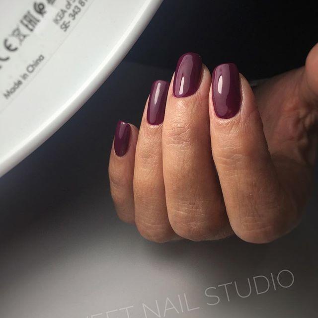 Sweet Nail Studio - фото 54