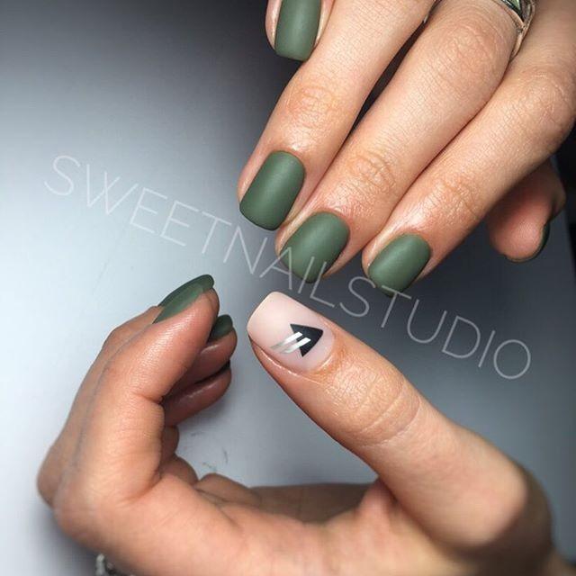 Sweet Nail Studio - фото 64