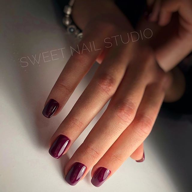 Sweet Nail Studio - фото 65