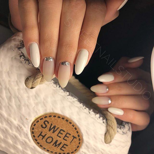 Sweet Nail Studio - фото 5