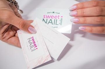 Sweet Nail Studio - фото