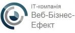 Веб Бізнес Ефект
