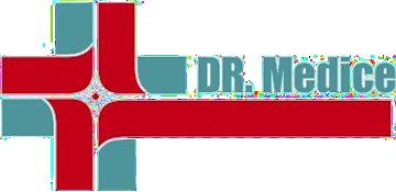 DR.MEDICE - фото