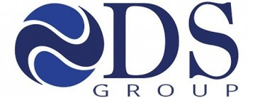 DS group - фото