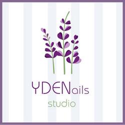 YDENails Studio - фото