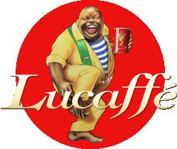 Lucaffe - фото