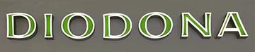 Diodona - фото