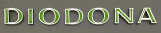 Diodona