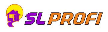 SLprofi - фото