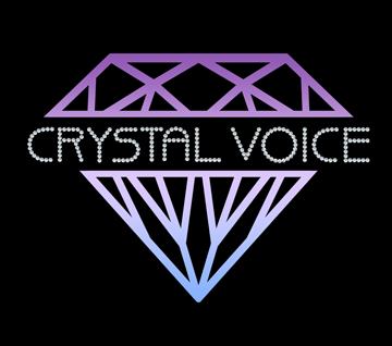 Crystal Voice - фото