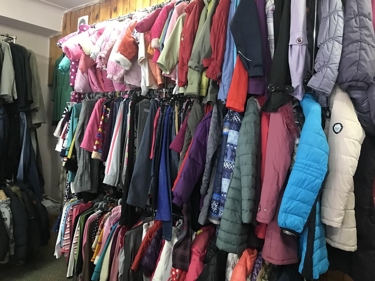 Дитячий комісійний магазин - фото 5