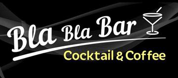 Bla Bla Bar - фото