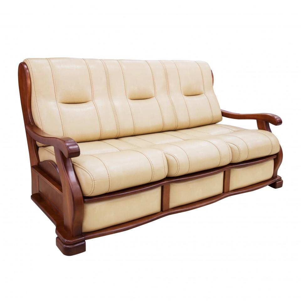 Sofa - фото 4
